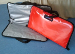 Seahorse™ Cooly Bag